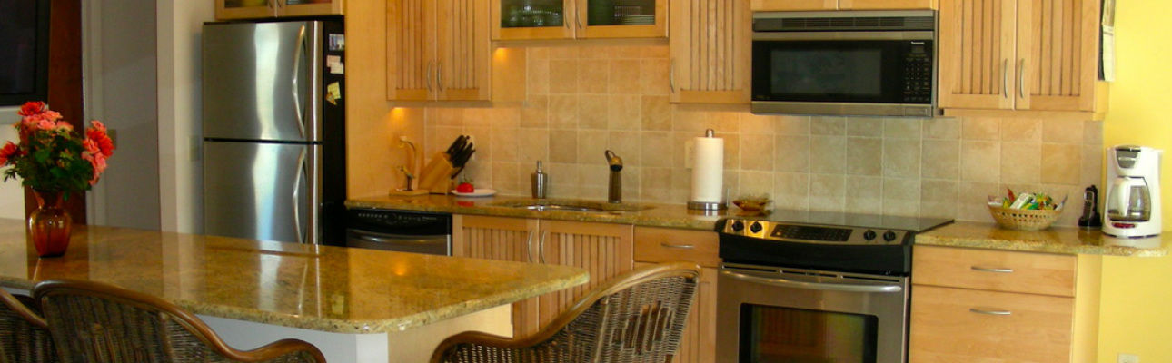 Bathroom Remodel Fort Myers tropical kitchens - fort myers kitchen & bath remodeling design
