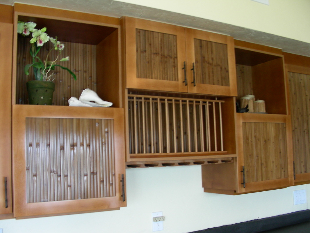 Fort Myers | Home Remodeling Blog - Tropical Kitchens