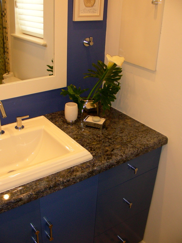 Bathroom Remodel Fort Myers contact fort myers home kitchen bathroom remodeling - tropical