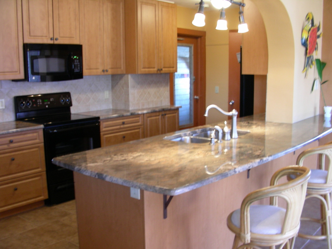 Press Bathroom Kitchen Remodeling Fort Myers Tropical Kitchens