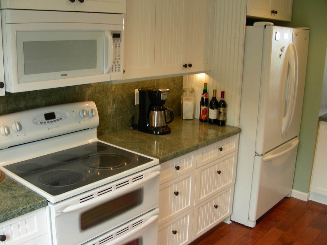 Testimonials Kitchen Bathroom Remodeling Fort Myers Tropical