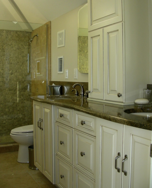 contact fort myers home kitchen bathroom remodeling